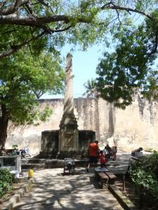 Fort Jesus P1120732 (8)