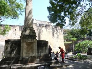 Fort Jesus P1120732 (9)
