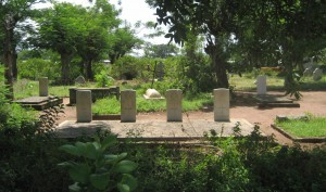 Kisumu Cemetery WW1 graves mar07 263 (2)
