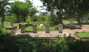 Kisumu Cemetery WW1 graves mar07 263 (2)