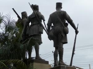 Mombasa African Memorial (11)