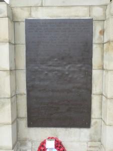 Mombasa African Memorial (14)