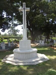 Mombasa British Memorial (1)