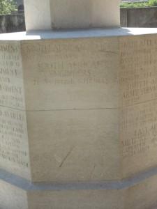 Mombasa British Memorial (6)
