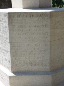 Mombasa British Memorial (7)