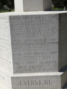 Mombasa British Memorial (8)