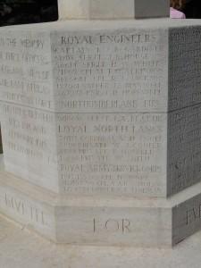 Mombasa British Memorial (9)