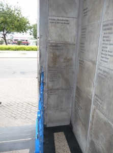 P1130438