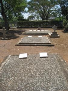 musoma-ikoma-mwanza sep07 162