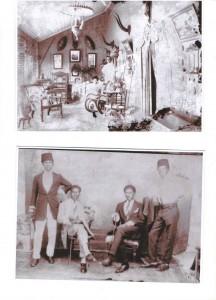 pics 2