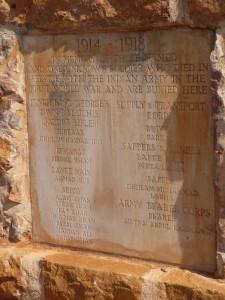 Maktau Indian Memorial b